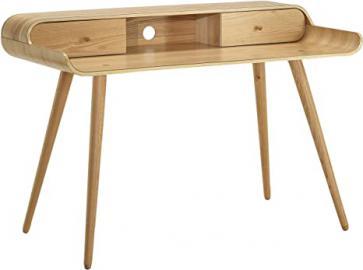 Jual Home Office PC701 Laptop Desk - Ash