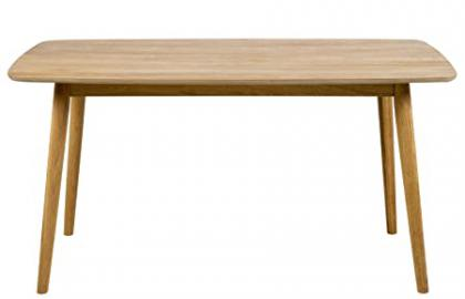 Pkline Dining Table 80x 150cm