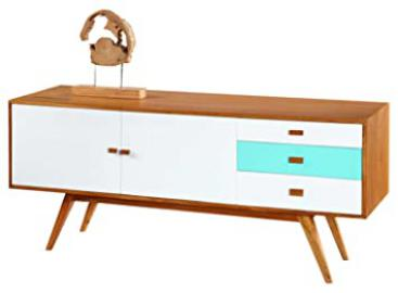 Mia Casa – Dress up your HOME Sideboard, Wood