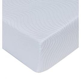 Ultra Komfort Memory Foam Comfort King Mattress
