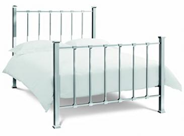 Madison 135cm (Double - 4ft 6in) Bedstead