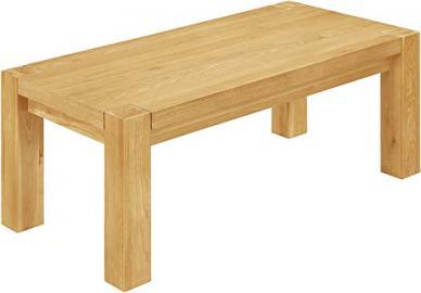 Zeus Coffee Table