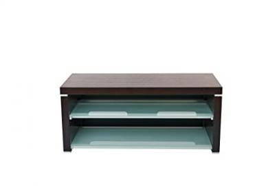 Arkas DOMINA ED-2203 Table for LCD/Plasma TV
