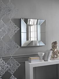 Mirror 17