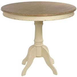 Country Round Table 7905