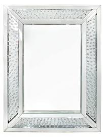 Astoria 102x76 Wall Mirror