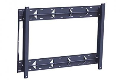 Vogels PFW 6830 Tilt Mount for Panasonic 103 inch LCD TV - Black