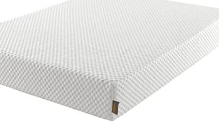 Studio by Silentnight Medium Mattress - Single