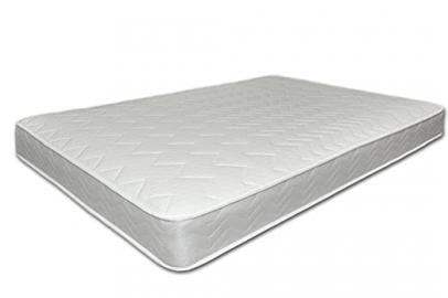 Airsprung Revivo - Trizone Memory Mattress - Double