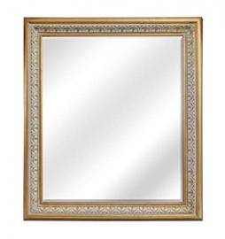 Mirror-PF2005G/5060