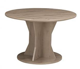 Gautier ATLAS Round Table, Oak