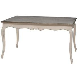 MANOR HOUSE DINING TABLE