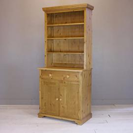 "The Marlow Dresser 36"" (91cm) (Antique Pine)"