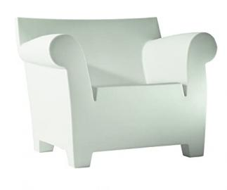 Bubble Club Chair by Kartell