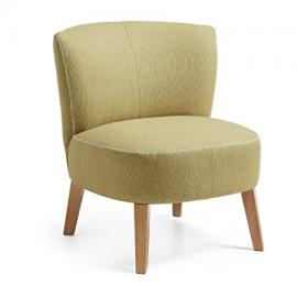 Kavehome Min Armchair, Green