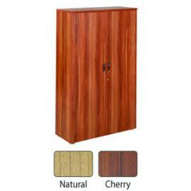 Avior Ash 1600mm Cupboard Doors Pack of 2 KF72319