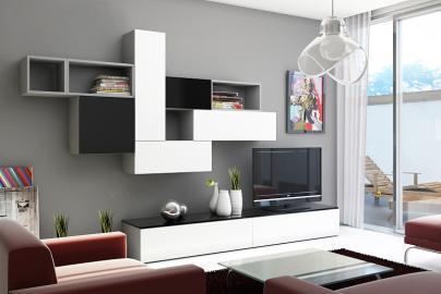 Brin 8 - flat screen tv stands