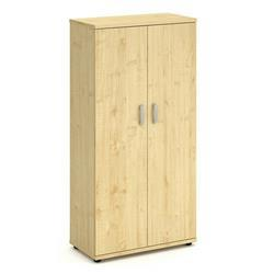 Impulse 1600 Cupboard Maple - S00015