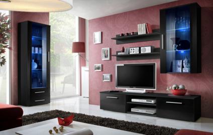 Bellis 5 - italian furniture
