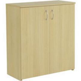 Initiative 825mm Cupboard Oak