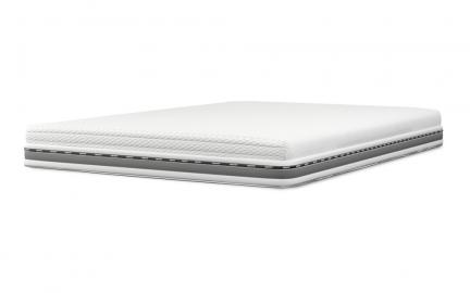 Mammoth Performance Special 22 Mattress, Single