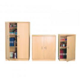 Monmouth Storage Cupboard