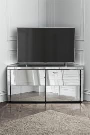Monte Carlo Corner TV Unit