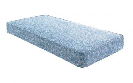 Shire Worcester Contract Mattress, Double