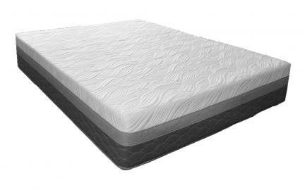 Sealy Optimum Supreme Mattress, Double