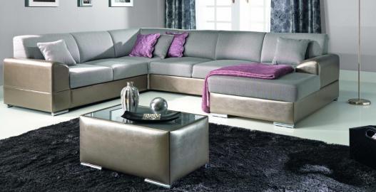 Oslo FDHF - corner sofa sale