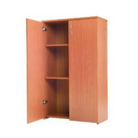 Serrion Bavarian Beech 1200mm Cupboard KF838401