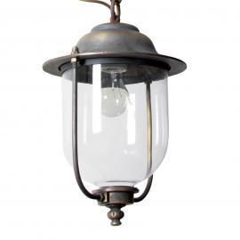 Lampy Ogrodowe Wiszące Obi Gabro Deratyzacja