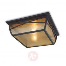 Lampy Sufitowe Zewnętrzne Studiourodytrio