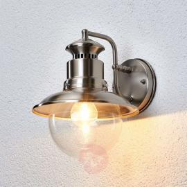 Lampy Halogenowe Zewnętrzne Allegro Ospdziembakowo