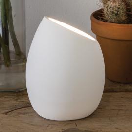 Lampe à poser décorative Limina