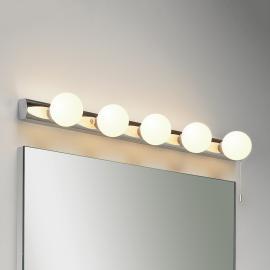 Applique pour miroir classique Cabaret 5