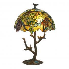 Charmante lampe à poser PARADISO