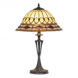 Lampe à poser Kassandra 59 cm