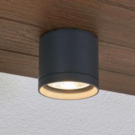 Projecteur extérieur LED Gero 28° demi-angle