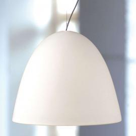 Suspension Bell 30 cm une lampe