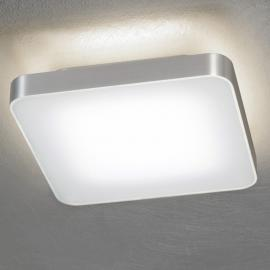 Plafonnier LED Perfetto moderne