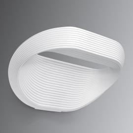 Applique LED Sestessa 33, au design raffiné