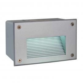 Spot encastré extérieur Side 2 LED