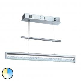La suspension LED Cardito 1 70