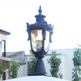 Célèbre luminaire pour socle PHILADELPHIA