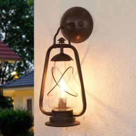 Applique d'extérieur lampe de mineurs MINERS