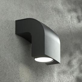 Applique d'extérieur moderne KLAMP