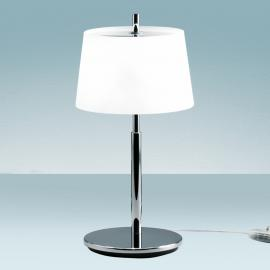Lampe à poser raffinée PASSION 20cm