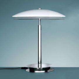 Lampe à poser design 2280 TRIS blanche