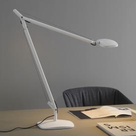 Lampe à poser LED innovante Volee